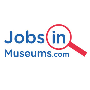 Jobs in Museums